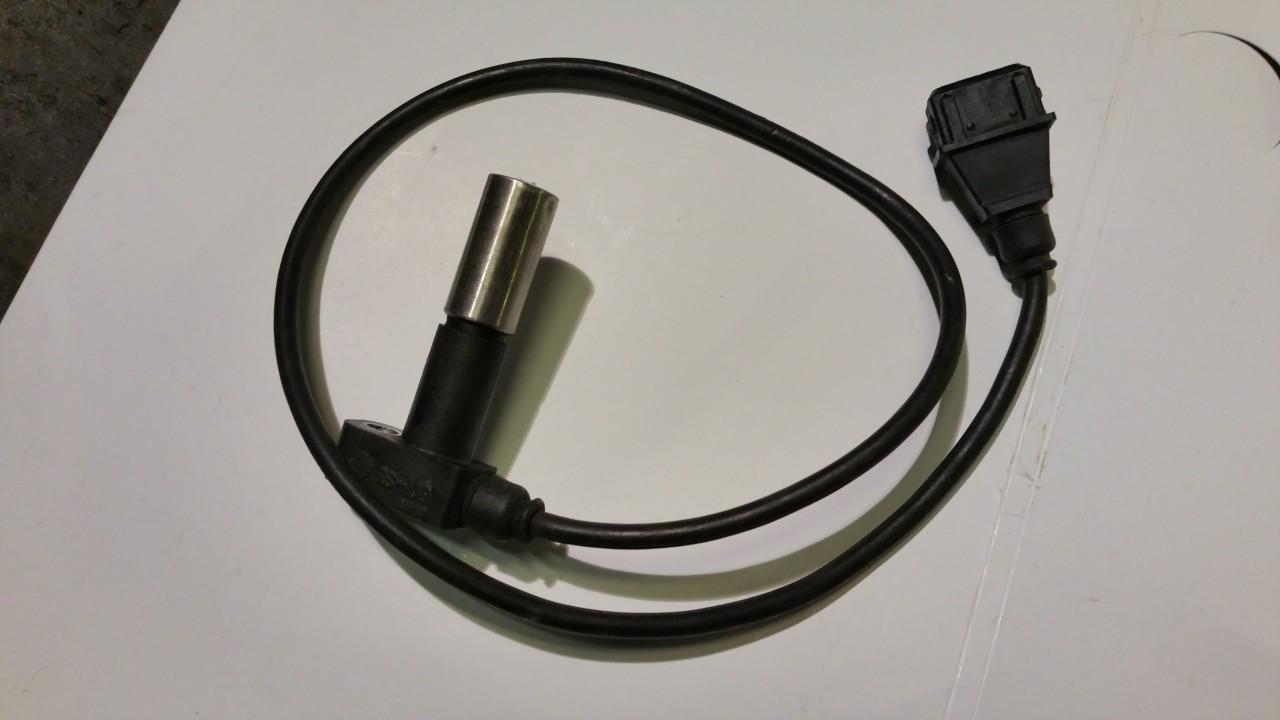 Audi Urquattro Impulsgeber Drehzahlgeber speed sensor 035905381A
